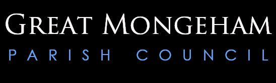 Great Mongeham Parish Council
